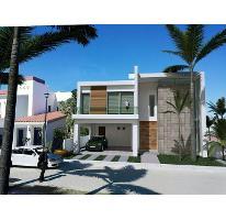 Foto de casa en venta en  , marina real, mazatlán, sinaloa, 2489578 No. 01