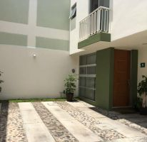 Foto de casa en venta en marina vallarta 180, colegio del aire, zapopan, jalisco, 2165102 no 01