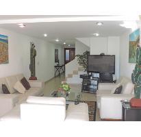 Foto de departamento en venta en, marina vallarta, puerto vallarta, jalisco, 1177475 no 01