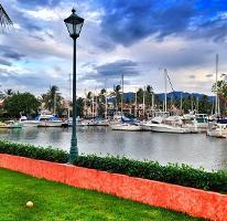 Foto de casa en venta en, marina vallarta, puerto vallarta, jalisco, 1491213 no 01