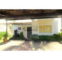 Foto de casa en venta en  , marina vallarta, puerto vallarta, jalisco, 1844960 No. 01