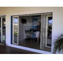 Foto de local en venta en, marina vallarta, puerto vallarta, jalisco, 1845468 no 01