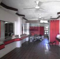 Foto de local en venta en, marina vallarta, puerto vallarta, jalisco, 1845470 no 01