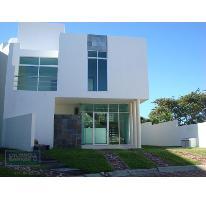 Foto de casa en venta en, marina vallarta, puerto vallarta, jalisco, 1845764 no 01