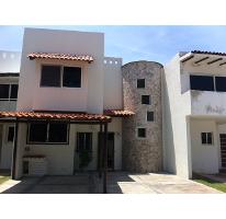 Foto de casa en venta en  , marina vallarta, puerto vallarta, jalisco, 2279874 No. 01