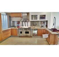 Foto de casa en venta en  , marina vallarta, puerto vallarta, jalisco, 2624256 No. 01