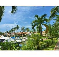 Foto de casa en venta en  , marina vallarta, puerto vallarta, jalisco, 2721767 No. 01