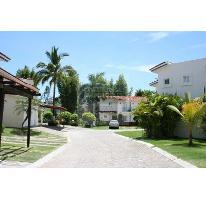Foto de casa en venta en  , marina vallarta, puerto vallarta, jalisco, 2730506 No. 01