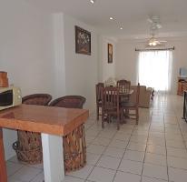 Foto de departamento en venta en gansos , marina vallarta, puerto vallarta, jalisco, 2735795 No. 01