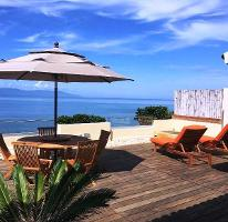 Foto de departamento en renta en  , marina vallarta, puerto vallarta, jalisco, 2736487 No. 01
