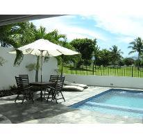 Foto de casa en renta en  , marina vallarta, puerto vallarta, jalisco, 2742342 No. 01