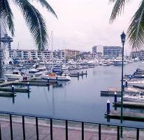 Foto de departamento en renta en  , marina vallarta, puerto vallarta, jalisco, 2894150 No. 01