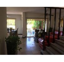 Foto de casa en venta en  , marina vallarta, puerto vallarta, jalisco, 2912378 No. 01