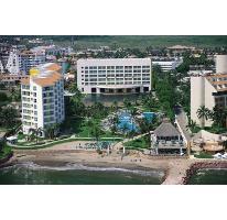 Foto de departamento en venta en  , marina vallarta, puerto vallarta, jalisco, 2939174 No. 01
