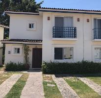 Foto de casa en venta en  , marina vallarta, puerto vallarta, jalisco, 3806788 No. 01