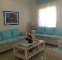 Foto de departamento en venta en  , marina vallarta, puerto vallarta, jalisco, 4246640 No. 01
