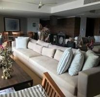 Foto de departamento en venta en  , marina vallarta, puerto vallarta, jalisco, 4285339 No. 01