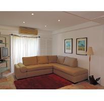 Foto de departamento en venta en  , marina vallarta, puerto vallarta, jalisco, 742629 No. 01