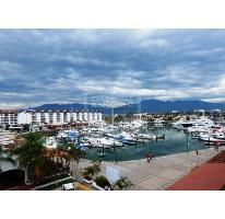 Foto de departamento en venta en  , marina vallarta, puerto vallarta, jalisco, 777273 No. 01