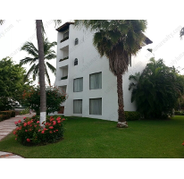 Propiedad similar 2103553 en Marina Vallarta , Puerto Vallarta, Jalisco, Mexico.