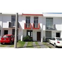 Foto de casa en venta en marina vallarta , santa margarita, zapopan, jalisco, 0 No. 01