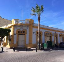 Foto de local en renta en marino escobedo esquina carnaval 0, centro, mazatlán, sinaloa, 1708420 no 01