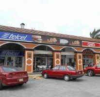Foto de local en renta en mario brown 1, atasta, centro, tabasco, 4205798 No. 01