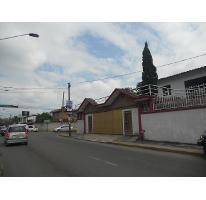 Foto de casa en venta en  , guadalupe, centro, tabasco, 1696434 No. 01
