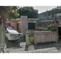 Foto de casa en venta en mario molina 1856, unidad veracruzana, veracruz, veracruz de ignacio de la llave, 2815227 No. 01