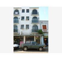 Foto de oficina en renta en  381, veracruz centro, veracruz, veracruz de ignacio de la llave, 2924802 No. 01