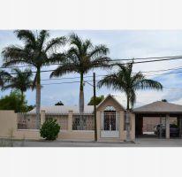 Foto de casa en venta en mario moreno 350, constituyentes, lerdo, durango, 2109952 no 01