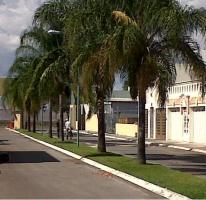 Foto de terreno habitacional en venta en mariposa julia 13, el vergel, zamora, michoacán de ocampo, 415476 no 01