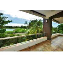 Foto de casa en venta en  , nuevo vallarta, bahía de banderas, nayarit, 2390071 No. 01