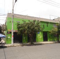 Foto de casa en venta en mariquita esq cama de piedra mz 298b lt 27 52, aurora sur benito juárez, nezahualcóyotl, estado de méxico, 2390868 no 01