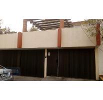 Foto de casa en venta en  , ampliación alpes, álvaro obregón, distrito federal, 2992369 No. 01