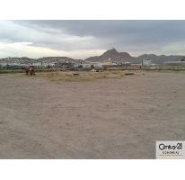 Foto de terreno comercial en venta en  , mármol i, chihuahua, chihuahua, 2602311 No. 01