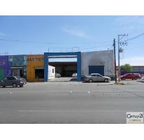 Foto de local en venta en  , mármol iii, chihuahua, chihuahua, 2603289 No. 01