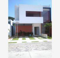 Foto de casa en venta en mármol, jardines vista hermosa, colima, colima, 1358295 no 01