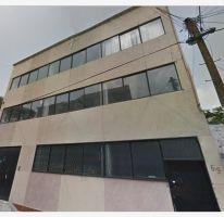 Foto de edificio en venta en marmolejo 69, cerro de la estrella, iztapalapa, df, 2028804 no 01