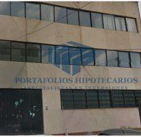 Foto de edificio en venta en marmolejo 69, cerro de la estrella, iztapalapa, df, 2150424 no 01