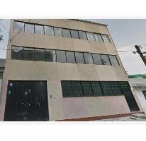 Foto de edificio en venta en marmolejo 69, cerro de la estrella, iztapalapa, distrito federal, 2944171 No. 01