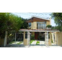 Foto de casa en venta en marques 0, carretas, querétaro, querétaro, 2131080 No. 01