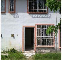 Foto de casa en venta en marquesa 1, llano largo, acapulco de juárez, guerrero, 2378992 no 01