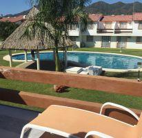 Foto de casa en venta en marquesa 18, llano largo, acapulco de juárez, guerrero, 1587516 no 01