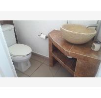 Foto de casa en venta en marquesa 24, llano largo, acapulco de juárez, guerrero, 2823830 No. 01