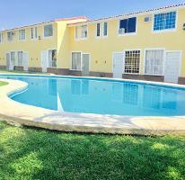 Foto de casa en venta en marquesa 45, llano largo, acapulco de juárez, guerrero, 0 No. 01