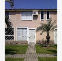 Foto de casa en venta en marquesa de villalba 18, llano largo, acapulco de juárez, guerrero, 1905478 no 01