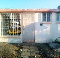 Foto de casa en venta en marquesa i sn , llano largo, acapulco de juárez, guerrero, 4261871 No. 01