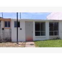 Foto de casa en venta en marquesa ii 1, llano largo, acapulco de juárez, guerrero, 2780699 No. 01