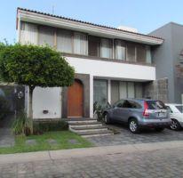 Foto de casa en venta en marquesa, jardín real, zapopan, jalisco, 1189371 no 01
